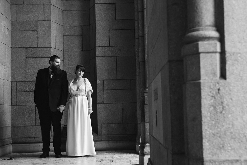 Professional Wedding Photographer , Seattle