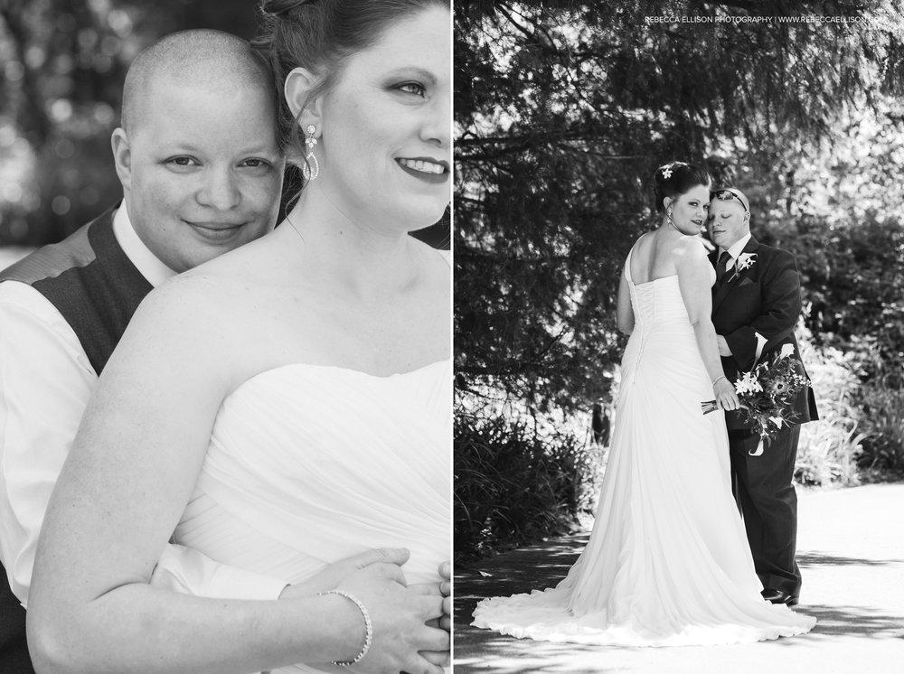 Same-sex-summer-wedding 11.jpg