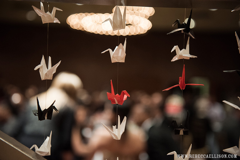 DIY Wedding Decor . 9 Things your photographer should know about before your wedding.