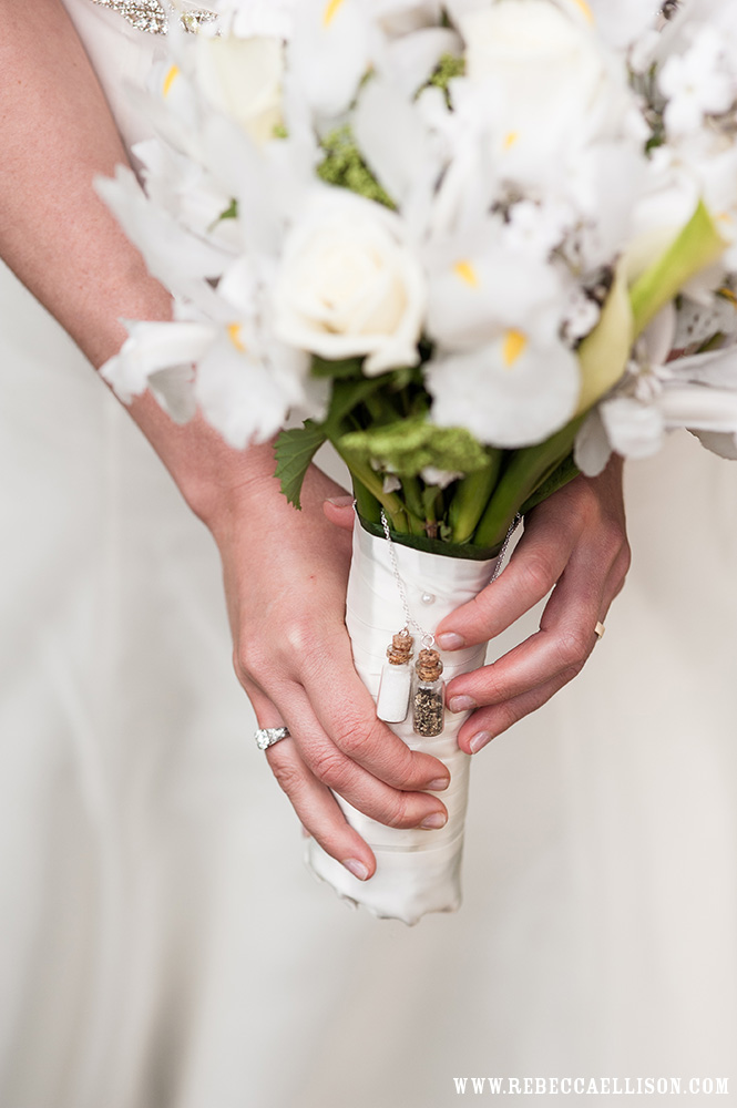 Family Heirlooms.  9 things your wedding photographer should know about before your wedding