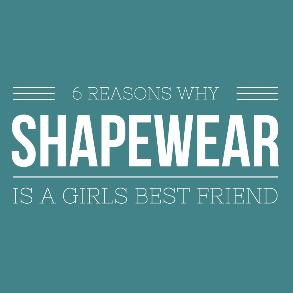 6-reasons-shapewear-best-friend