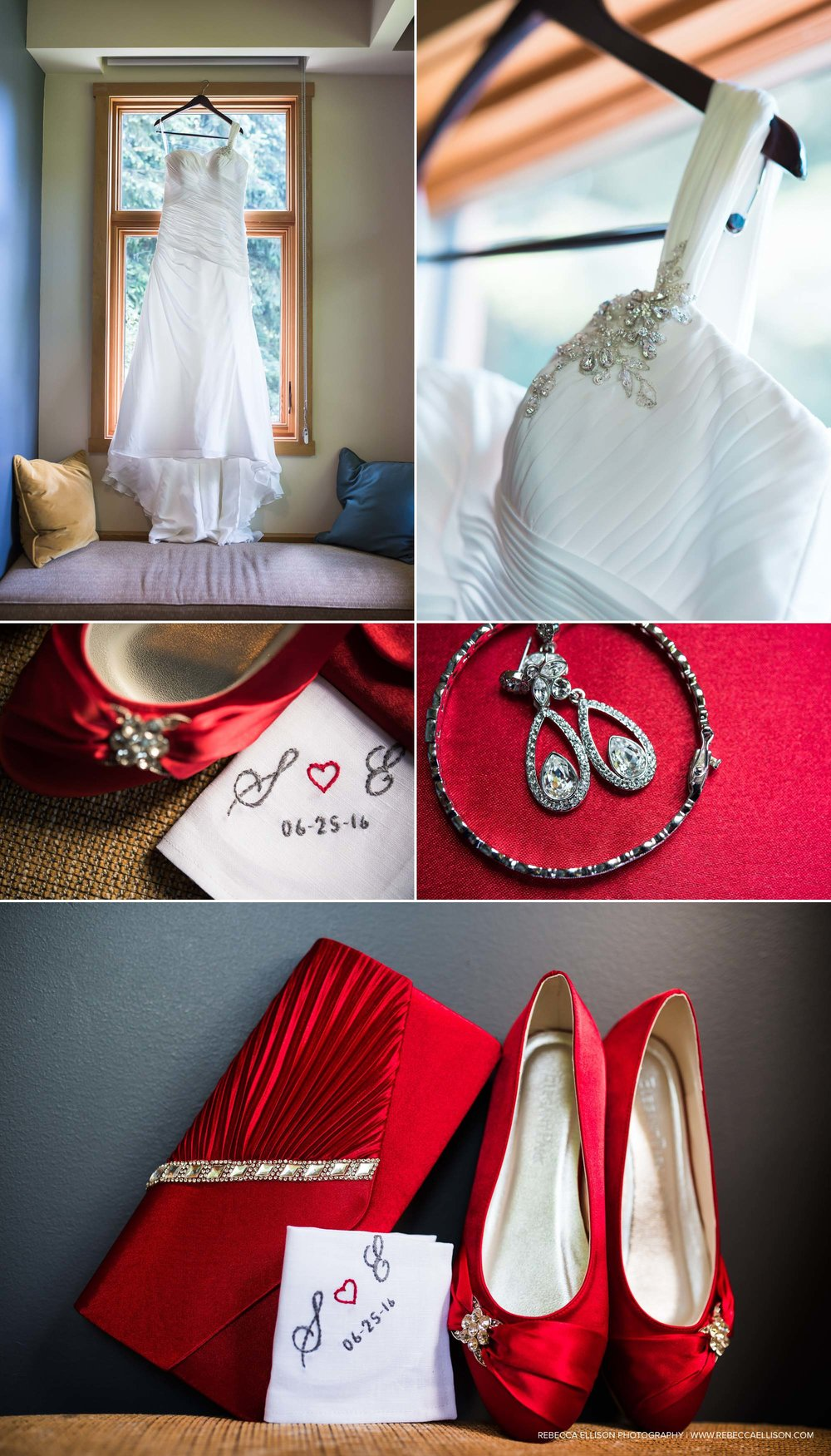 Same-sex-summer-wedding 1web.jpg