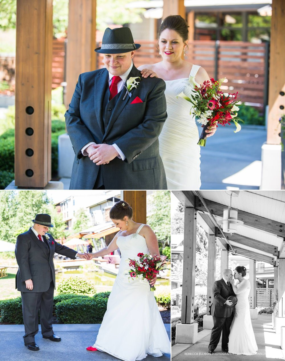 Same-sex-summer-wedding 7web.jpg