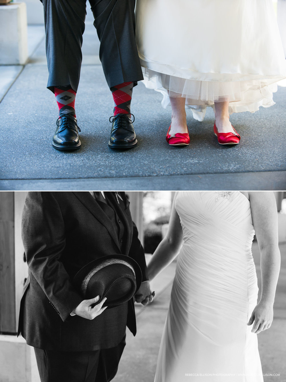 Same-sex-summer-wedding 8web.jpg
