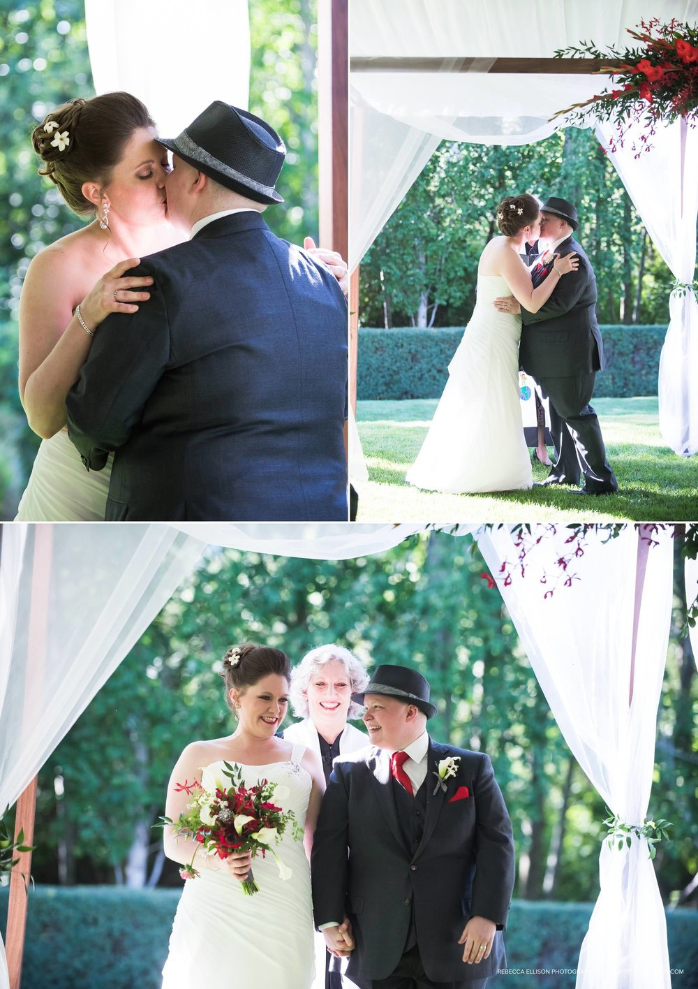 Same-sex-summer-wedding 22web.jpg