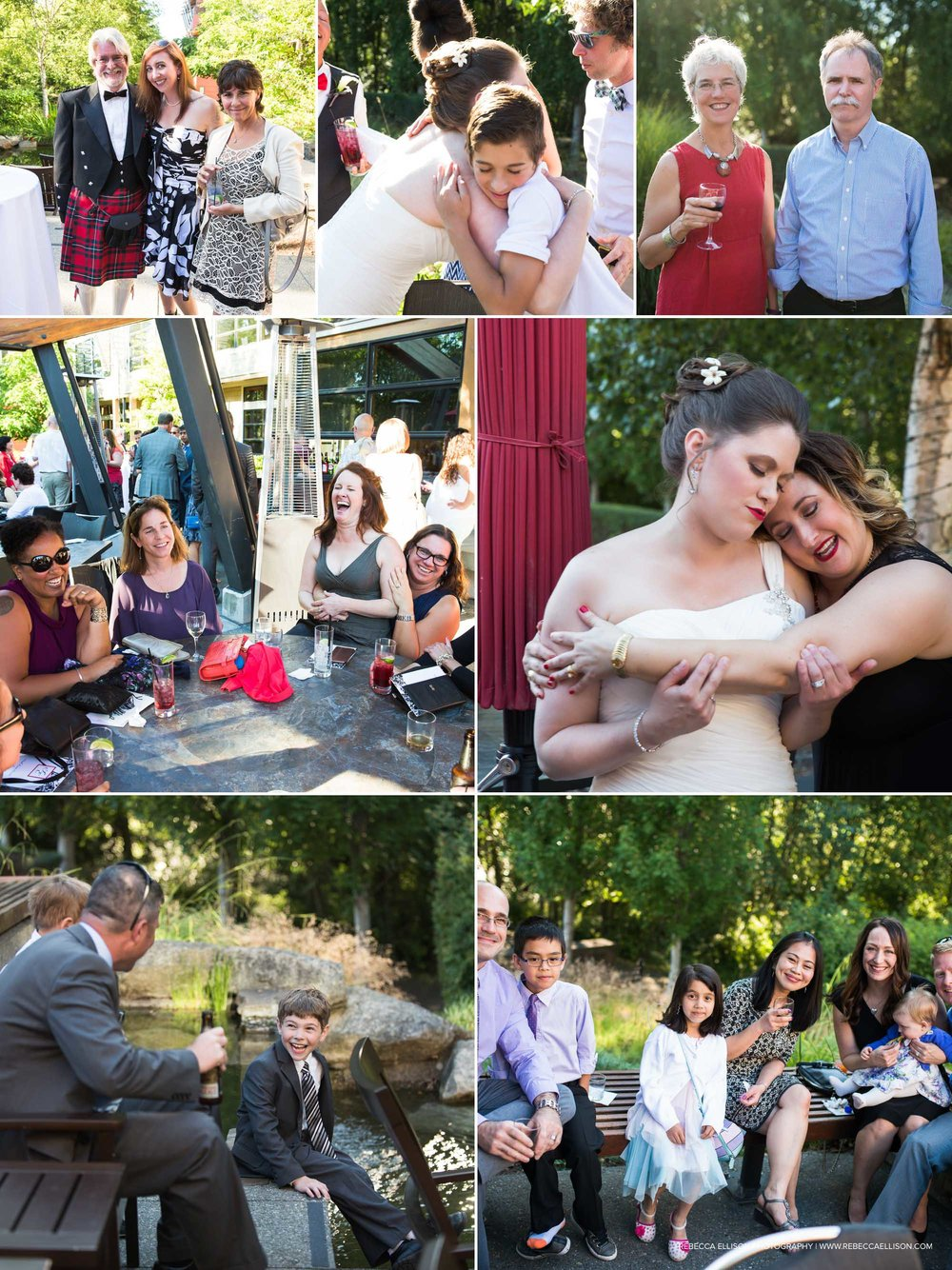 Same-sex-summer-wedding 26web.jpg