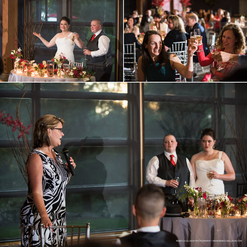 Same-sex-summer-wedding 29web.jpg