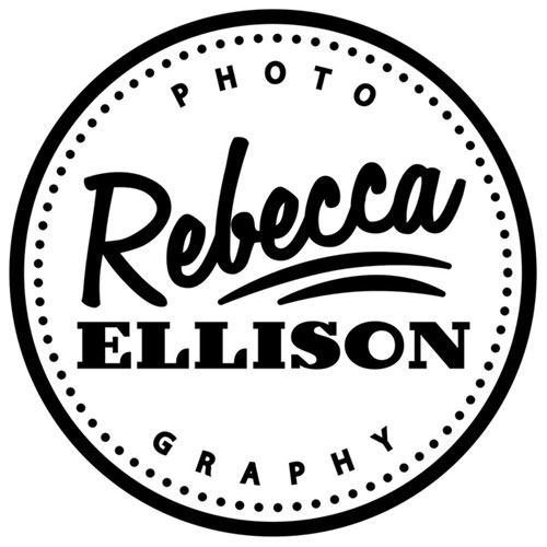 Wedding and Personal Brand Photographer in Seattle