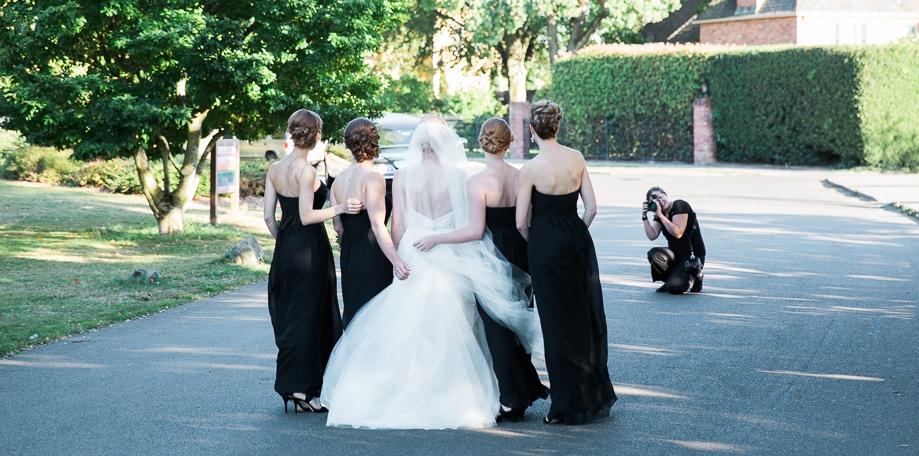 Wedding FAQ -