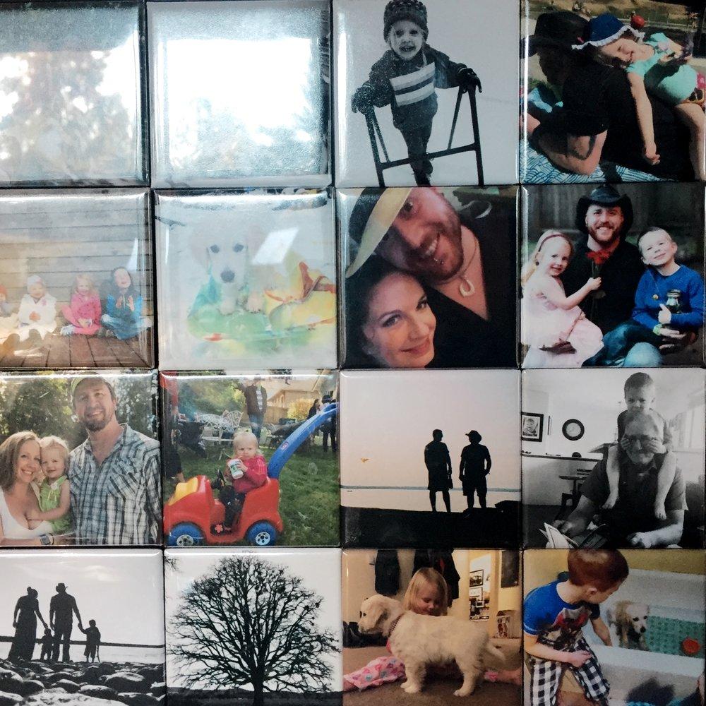 social print studio magnets.jpg