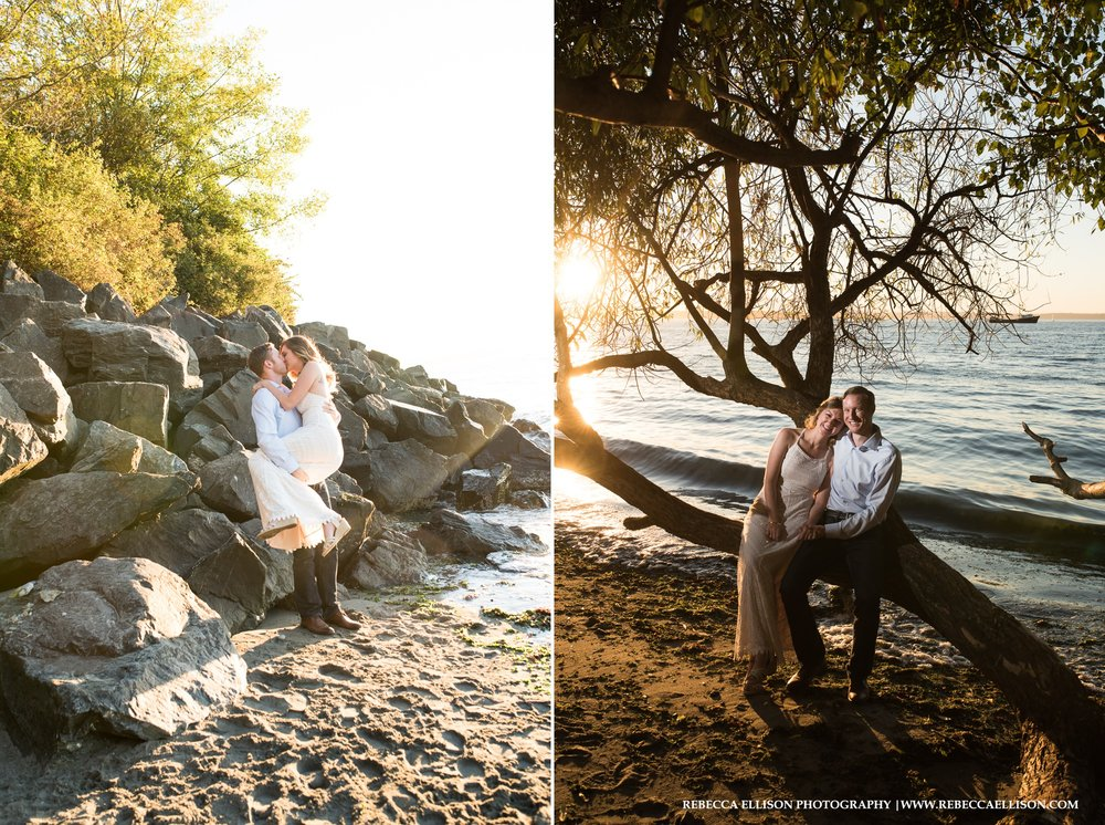 Discovery-Park-Beach-Engagement-Photos- 6.jpg
