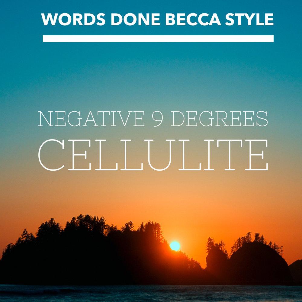 accidental-humor-negative-nine-degrees-cellulite.jpg