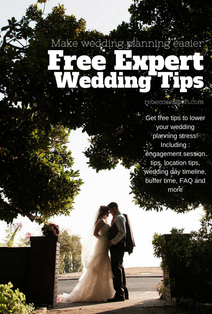 expert-wedding-tips.jpg