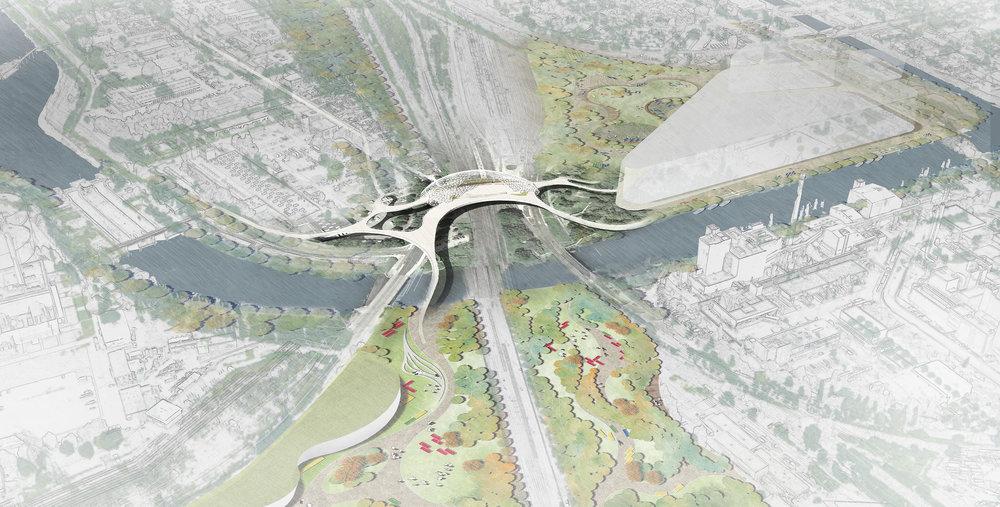 Contribution 1025 - Bridge Arial.jpg