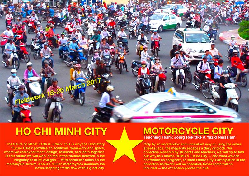 Poster_A3_SaigonStudio_REKITTKE.jpg