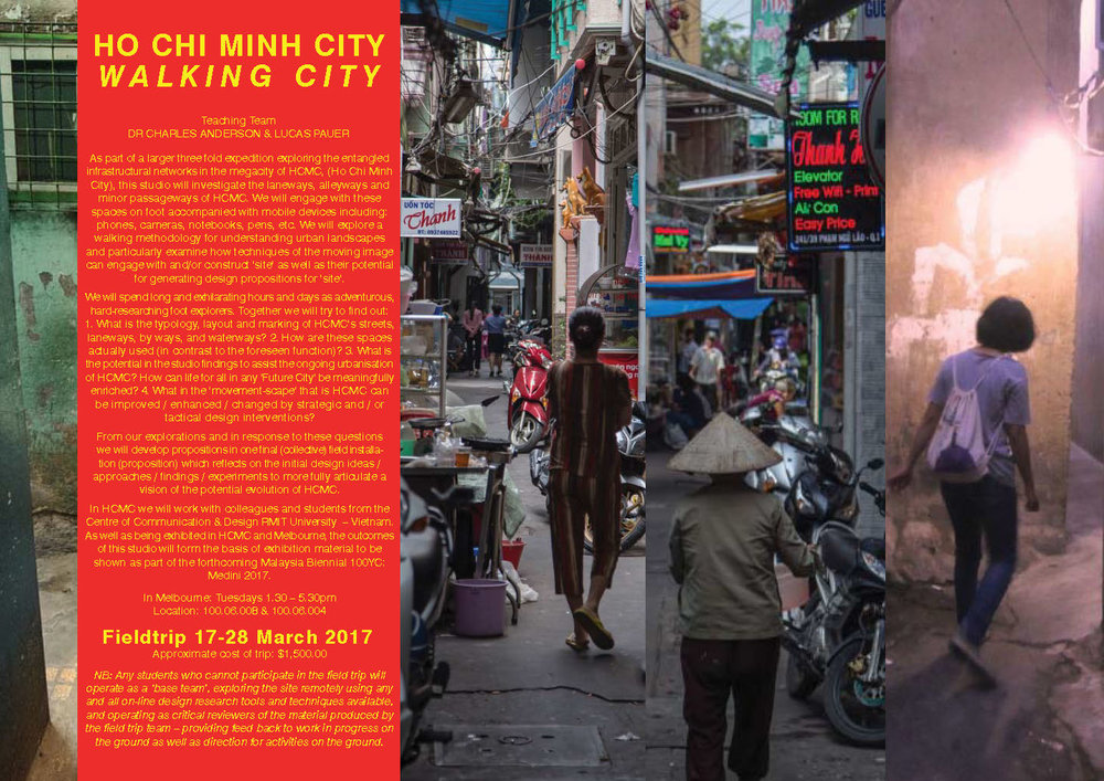 HCMC_Walking City_linked studio poster 18022017.jpg