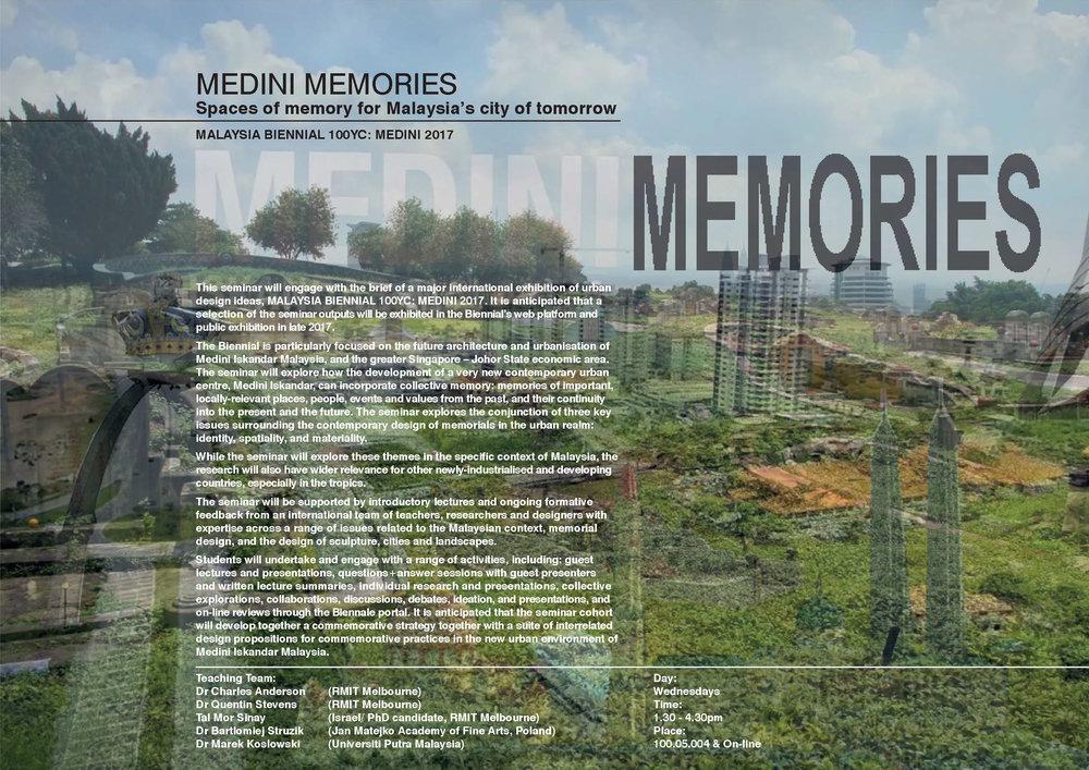 Medini Memories_poster draft1.jpg