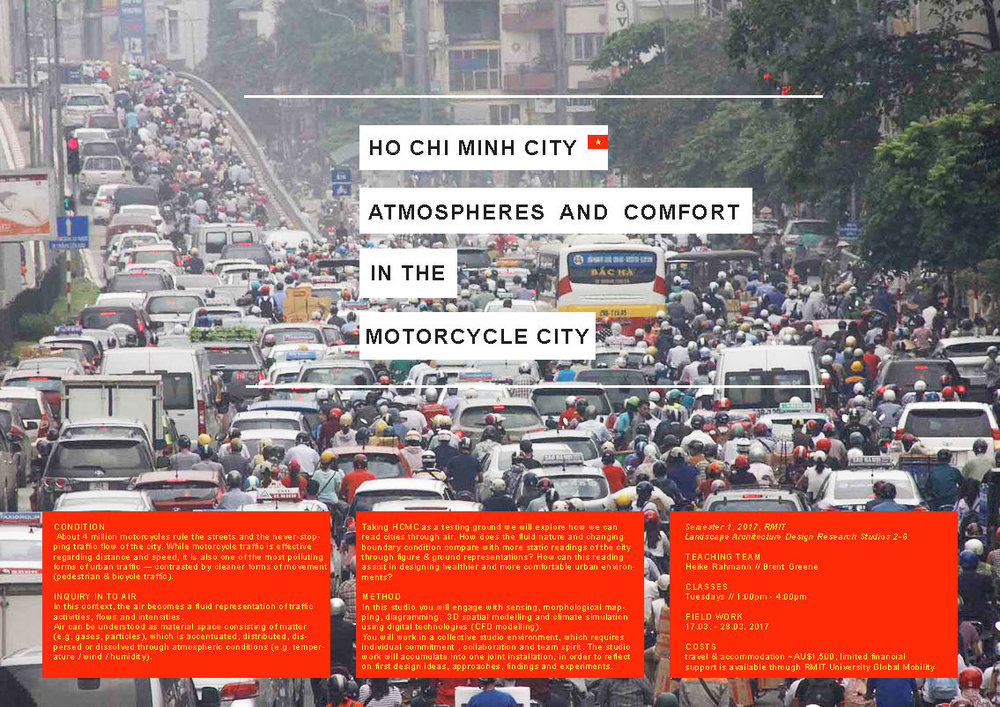 Ho Chi Minh City-Motorcycle City-poster.jpg