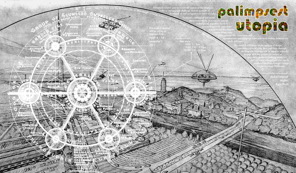 Palimpsest Utopia_Poster-01_V2 (1).jpg