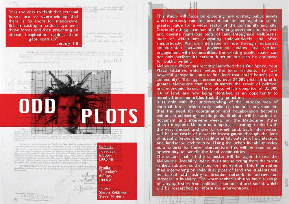 ODDPLOTS LA studio poster.jpg