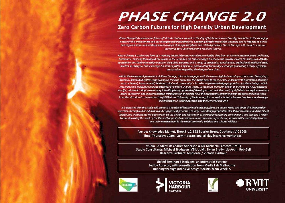 Phase Change 2_0_poster final.jpg