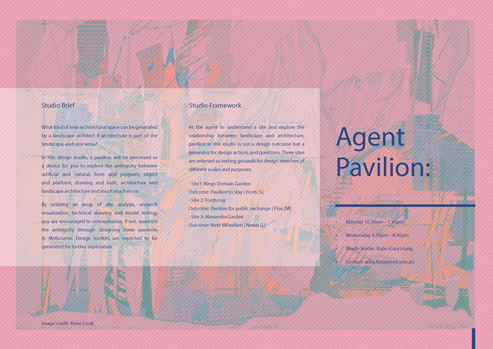 Studio Gary Fang - Agent Pavilion.png