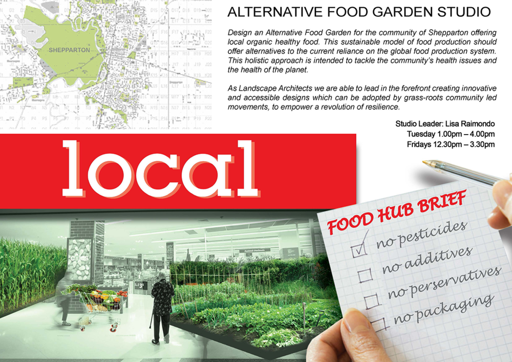 Studio Lisa Raimondo - Alternative Food Garden Poster.png