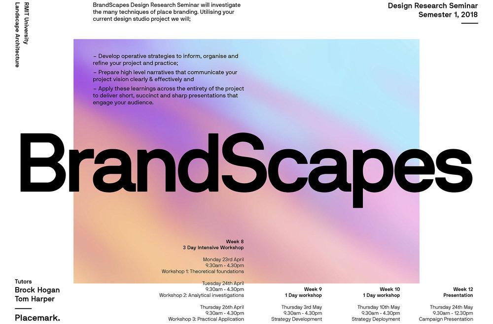 RMIT_BrandScapes_Poster.jpg