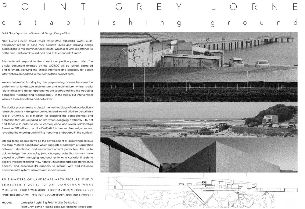 JW_point-grey-lorne_Establishing-Ground.jpg