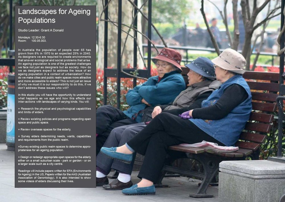 Landscapes-for-Aging-populations_poster-draft2.jpg