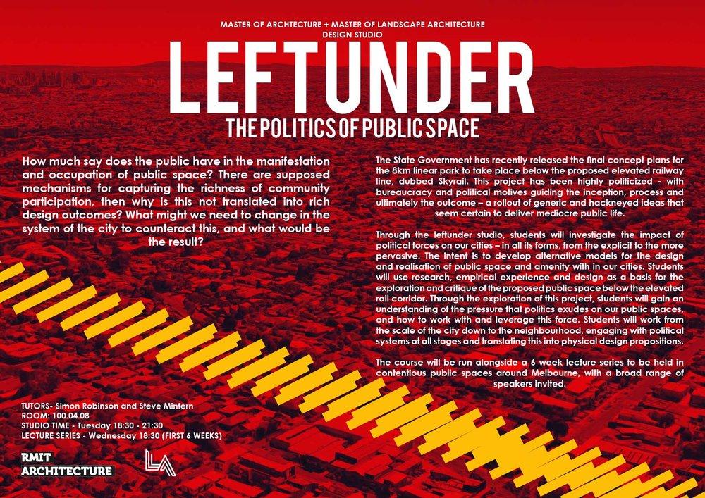 ROBINSON_MINTERN_leftunder-poster_final.jpg