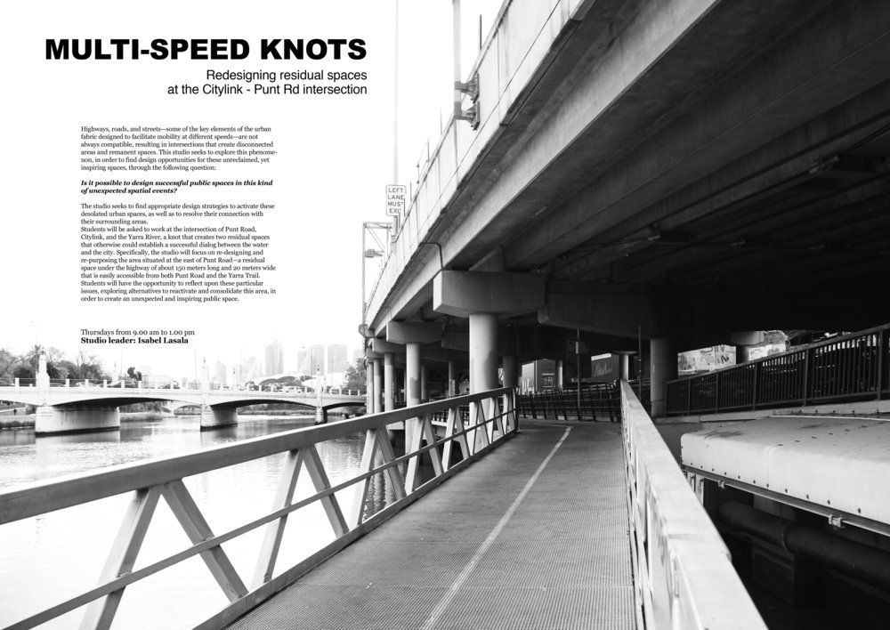 MULTI-SPEED KNOTS_Isabel Lasala_POSTER.jpg
