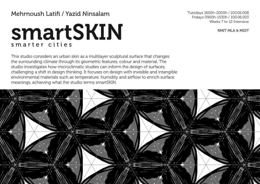 smartSKIN_Latifi_Ninsalam_poster.png
