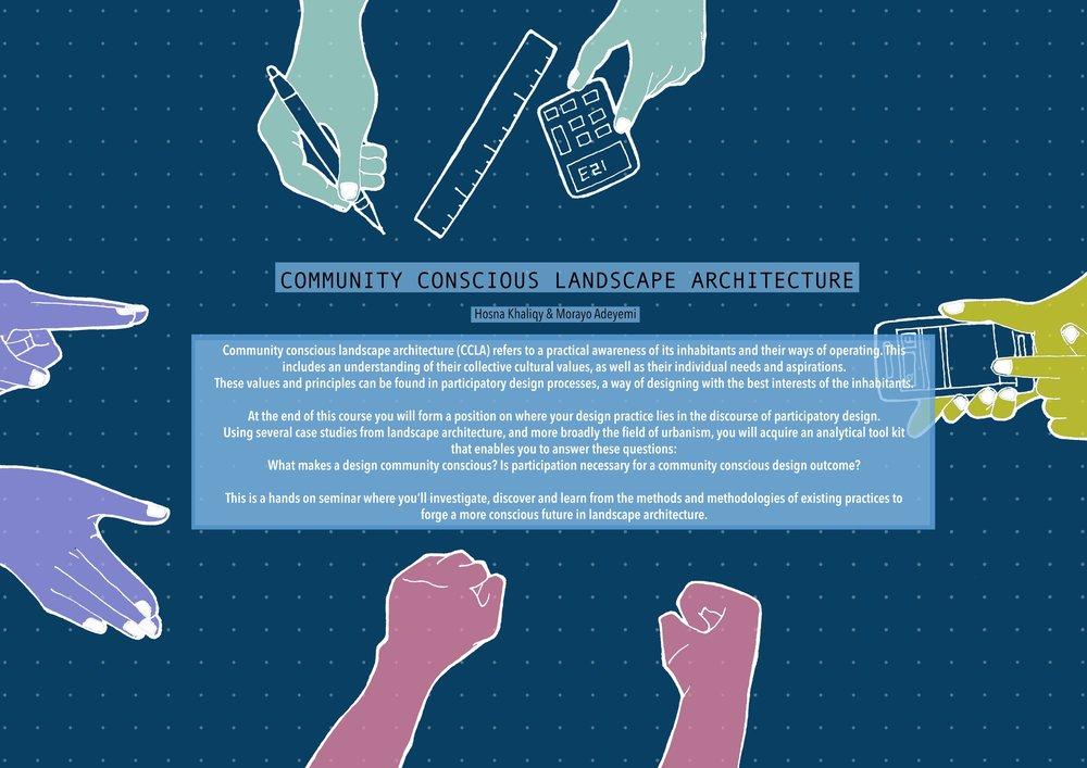 CCLA poster.jpg