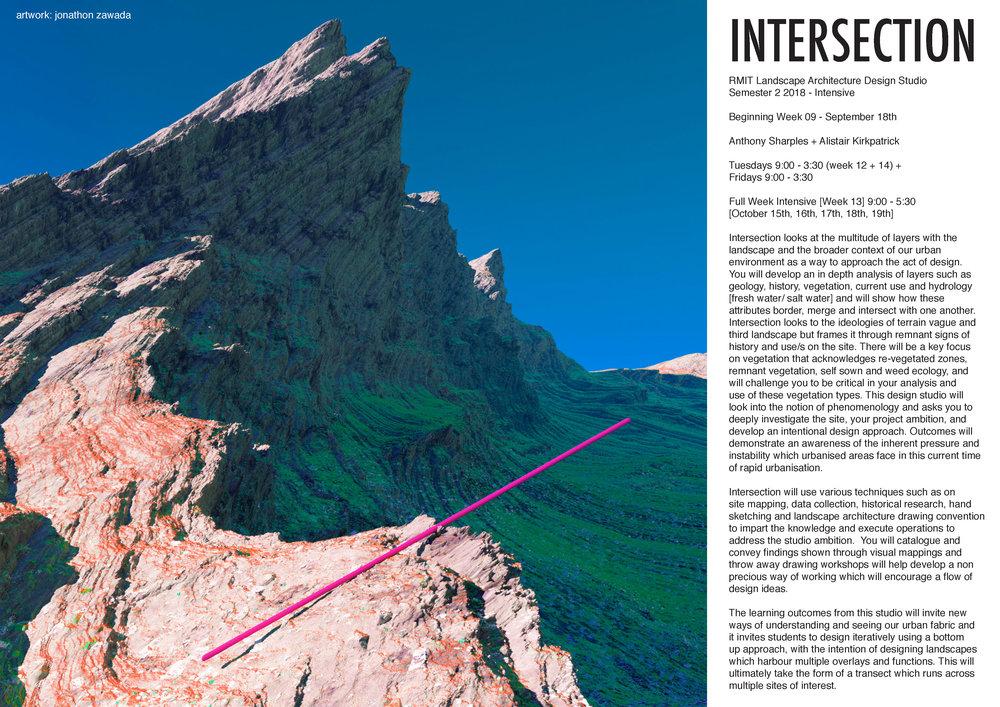 Intersection RMIT LA Design Studio - Anthony Sharples + Alistair Kirkpatrick Version 2.jpg