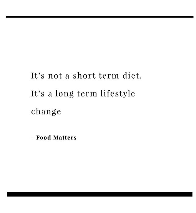 The truth if you want to live a long and healthy life and operate at optimum level. #healthcoach #eatwellfeelwell #ditchprocessed #eatrealfood #nutrients #nochemicals #takecontrol