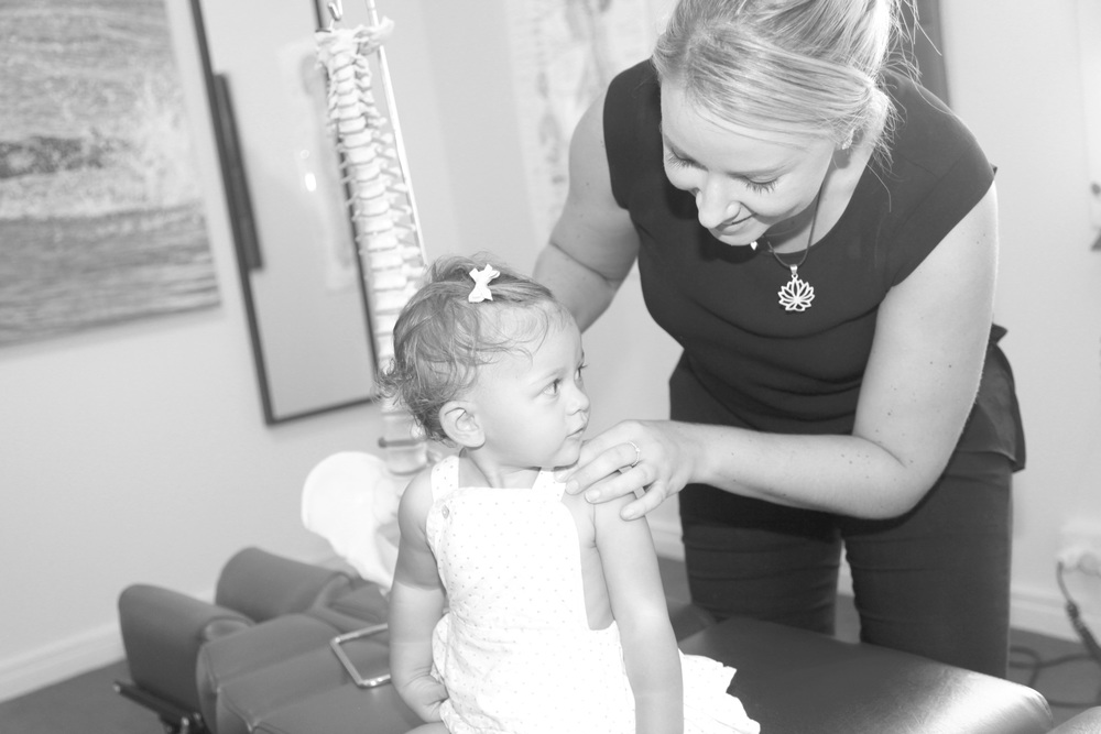 childrens-chiropractor-rockingham.jpg