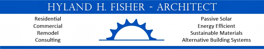 Hyland Fisher - Architect
