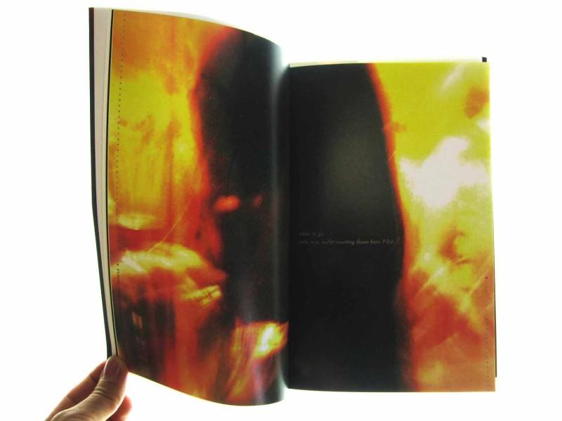 catalog2-800x600.jpg