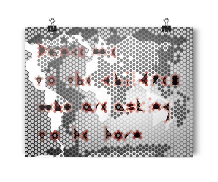 insideoutposter1-720x600.jpg