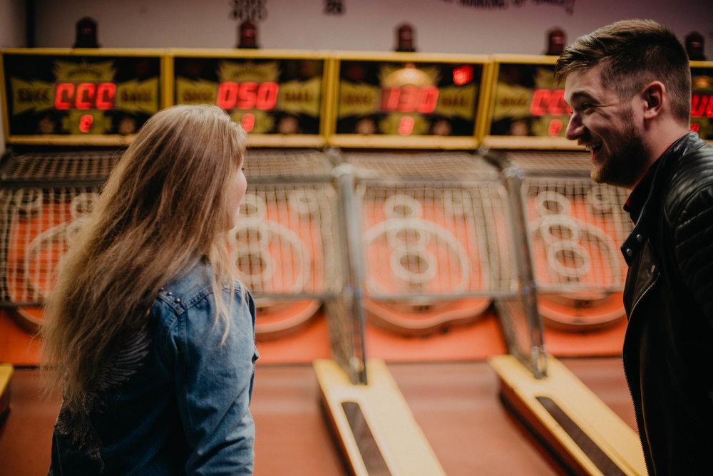 Casey&Karin070.jpg