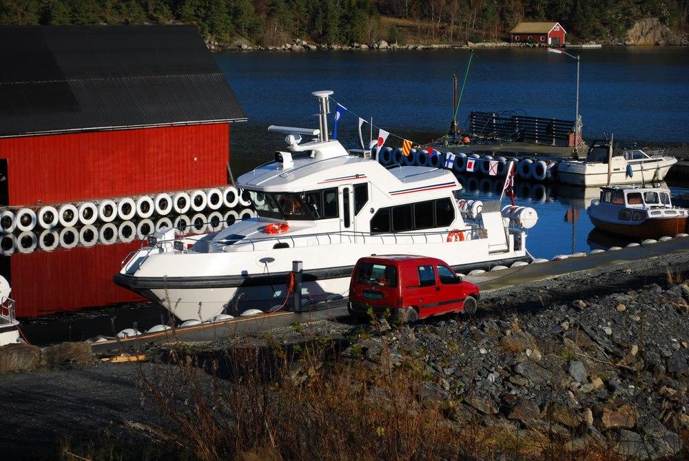båt november 2011 066.JPG