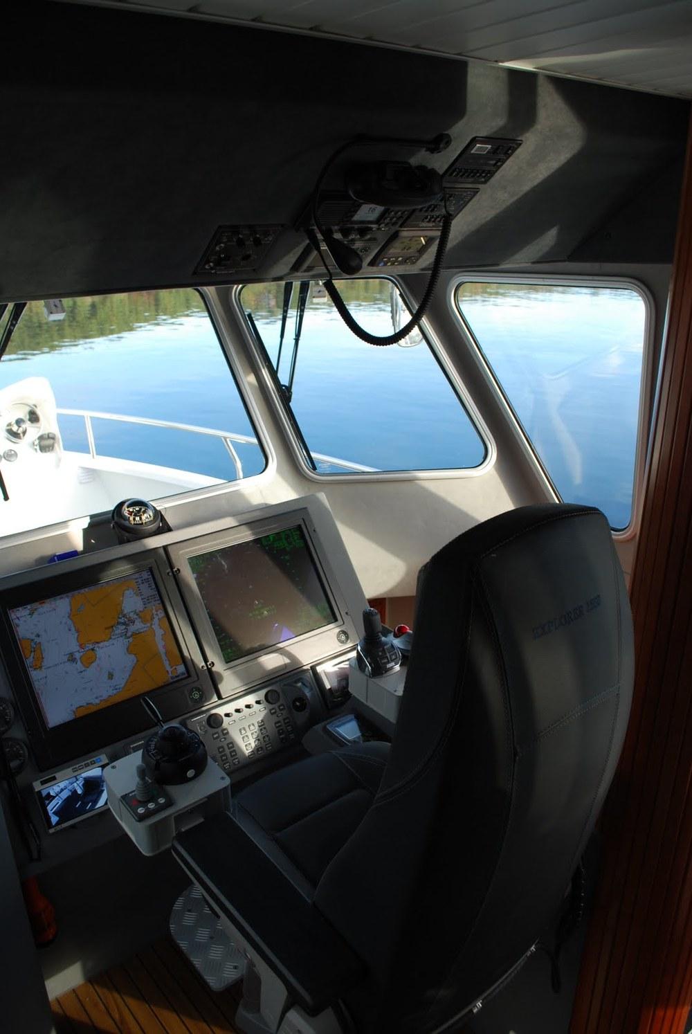 Nye Helgøy 2011 814.JPG