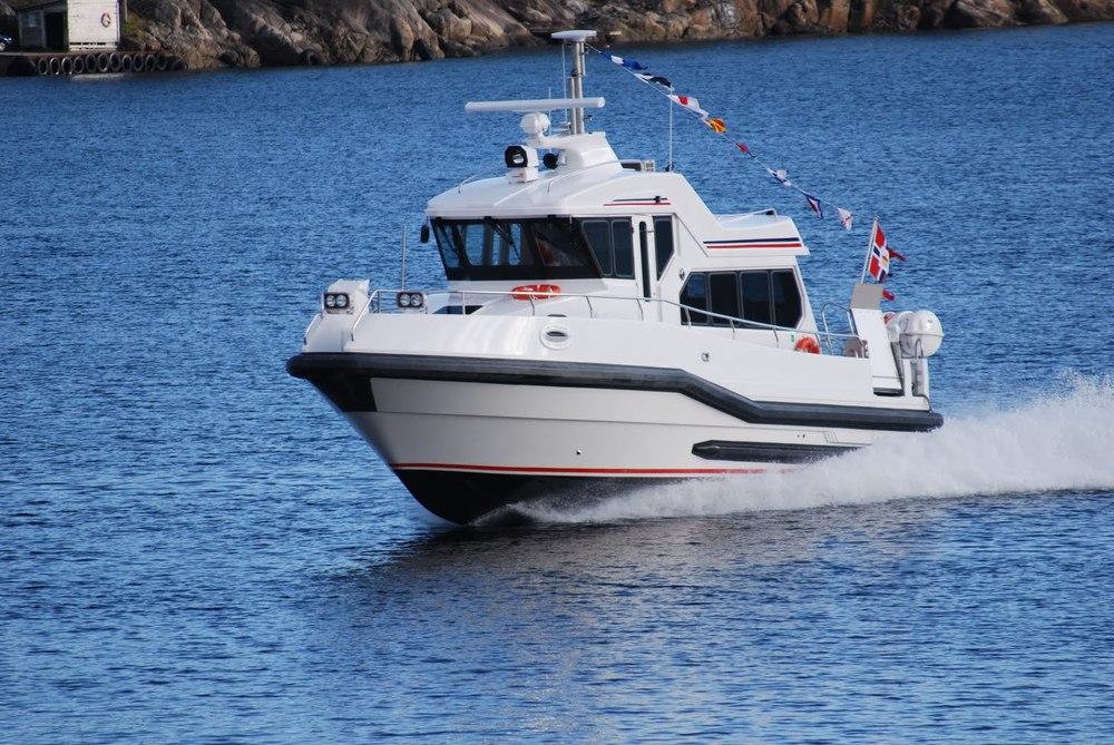 Nye Helgøy 2011 893.JPG