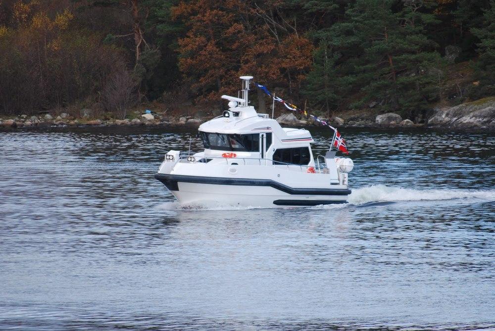 Nye Helgøy 2011 934.JPG
