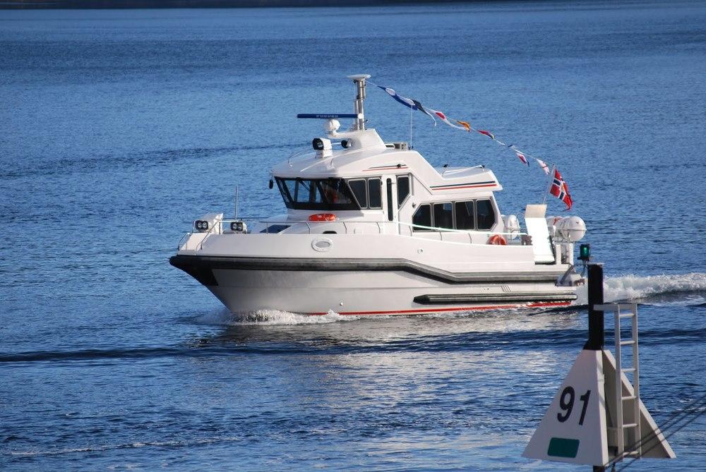Nye Helgøy 2011 968.JPG