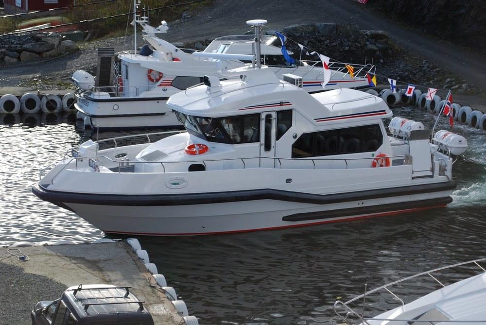 Nye Helgøy 2011 1013.JPG