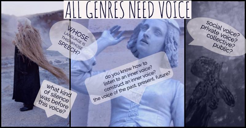 poeticvoiceGeneral.jpg