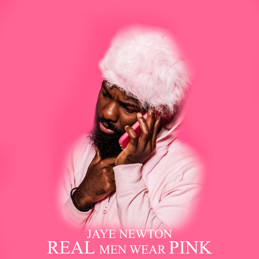 RMWP Official Cover.jpg