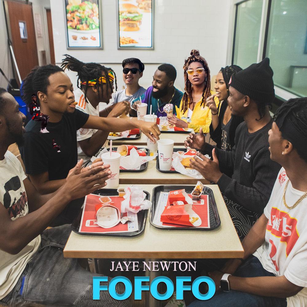 FOFOFO.jpg